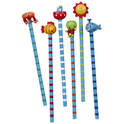 sea-pencils-lrg.jpg