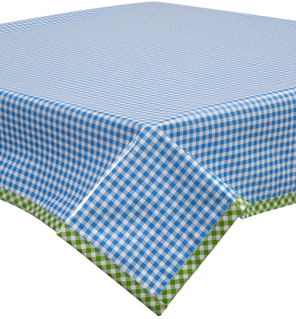 STC_Gingham_Light_Blue_Lime_GT_2_1024x1024.jpg