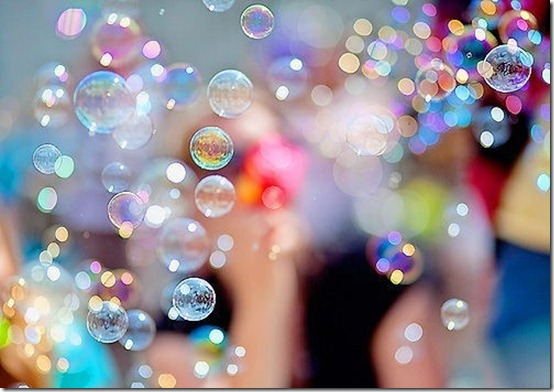 colorful-small-bubbles_thumb.jpg