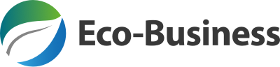 eco-business-logo.png