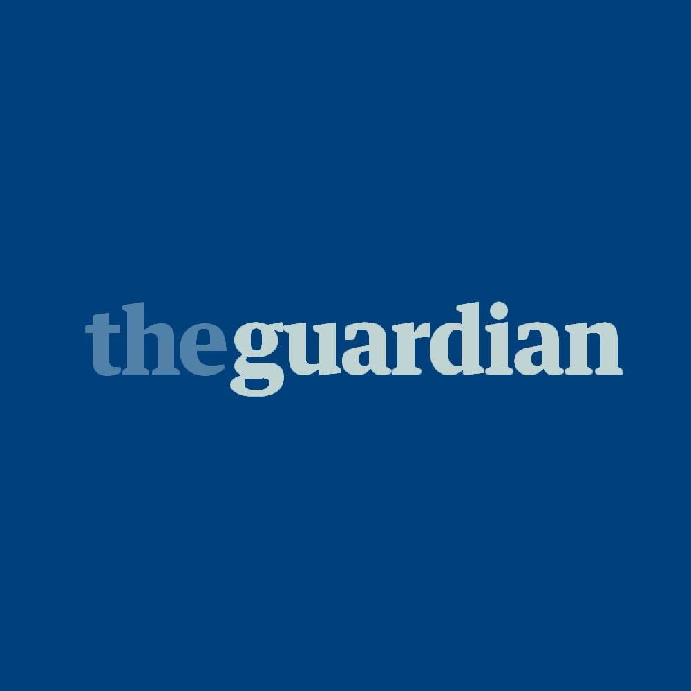 guardianLogo-1k.jpg