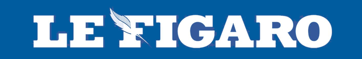 Le_Figaro_logo.jpg