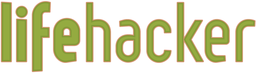 lifehacker-logo.jpg