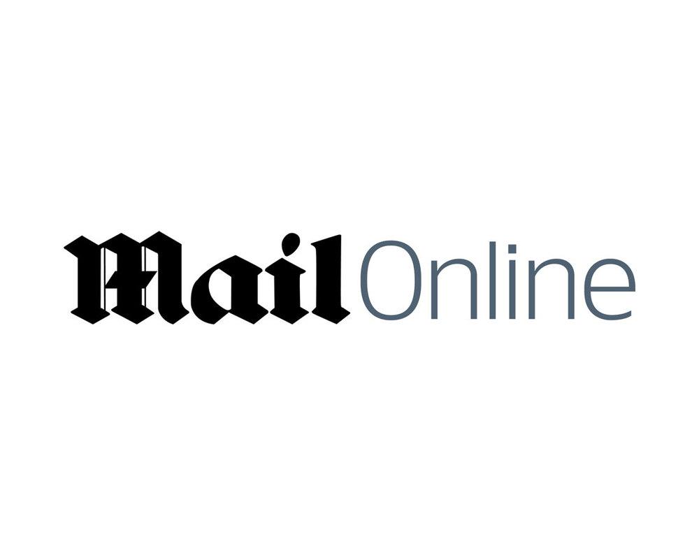 MailOnline.jpg