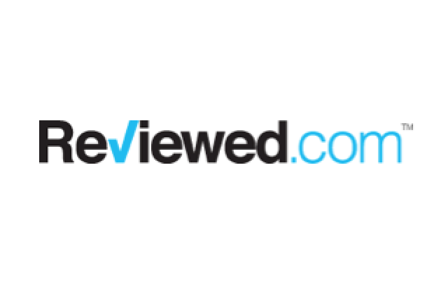 reviewed-logo-usa-today.jpg