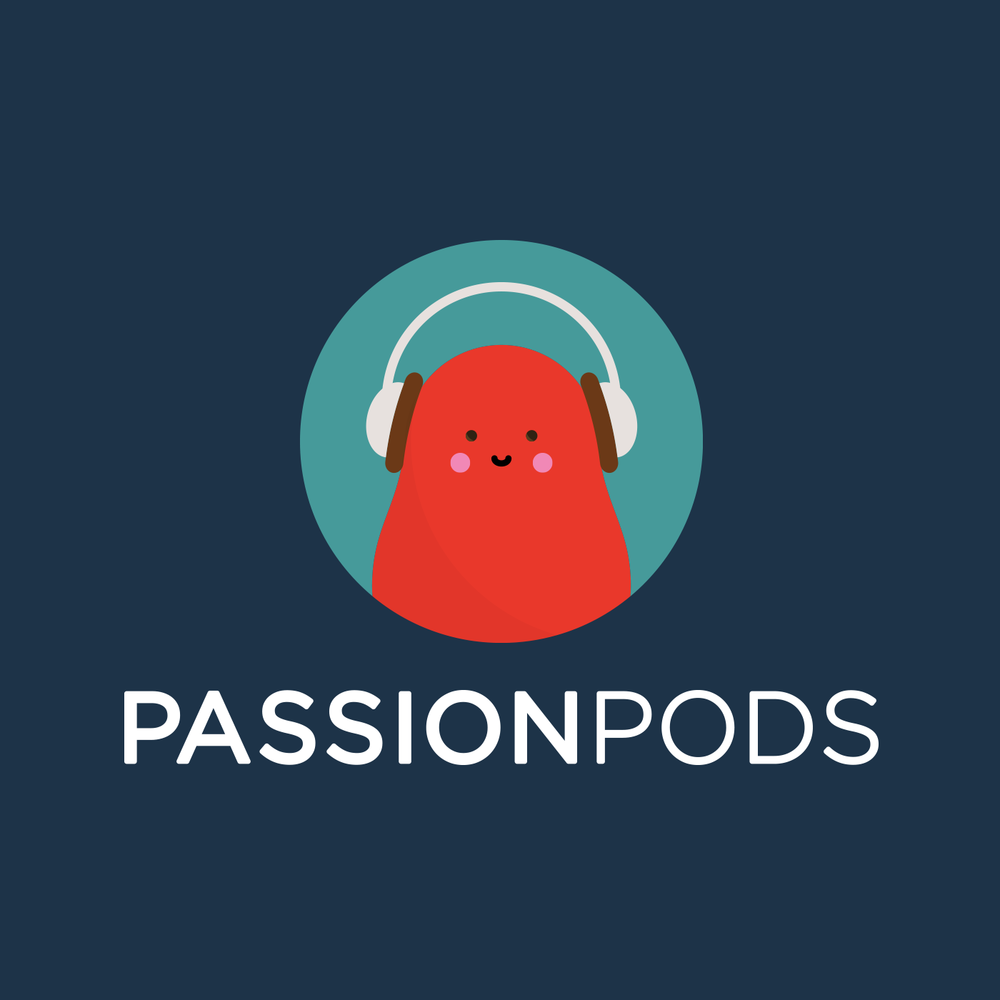 passion_pod_itunes_artwork.png
