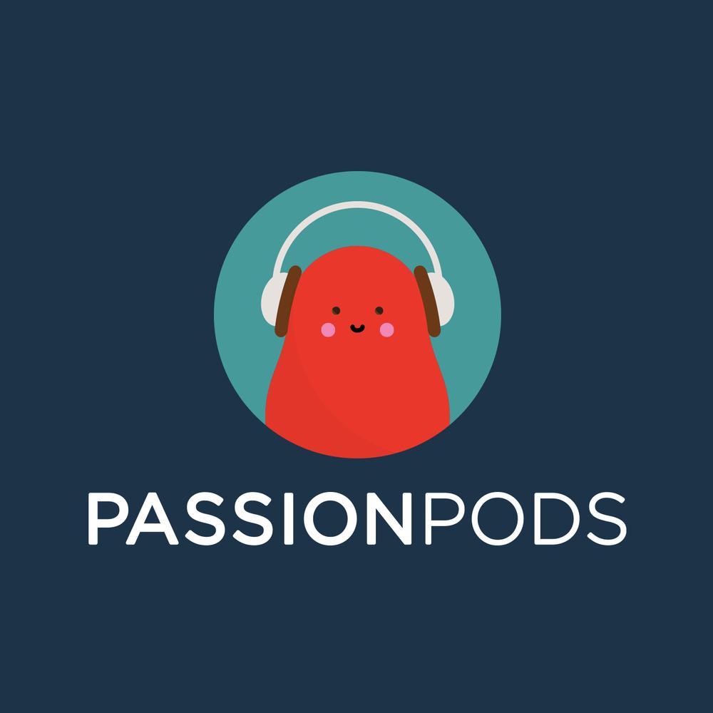 passion_pod_itunes_artwork.png
