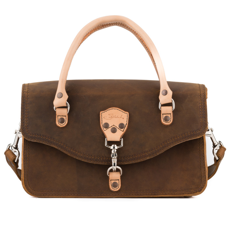 Satchel purse.jpg