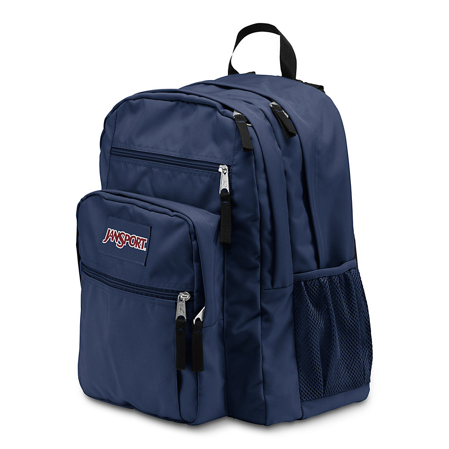JanSport Big Student