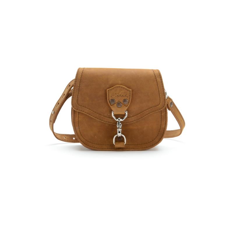 hobo purse 1.jpg