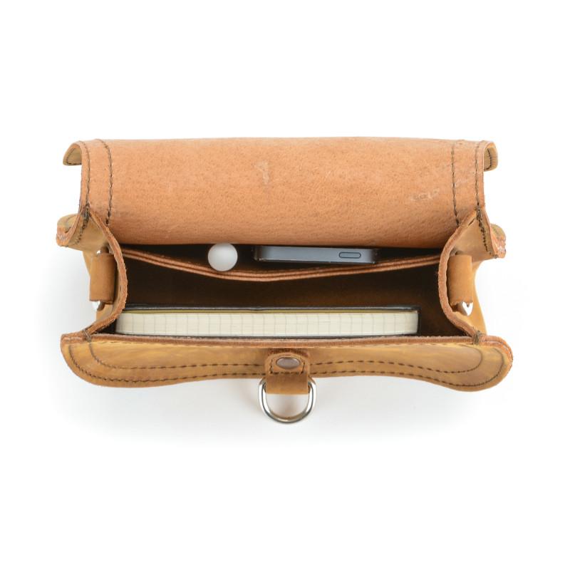 Hobo purse 2.jpg