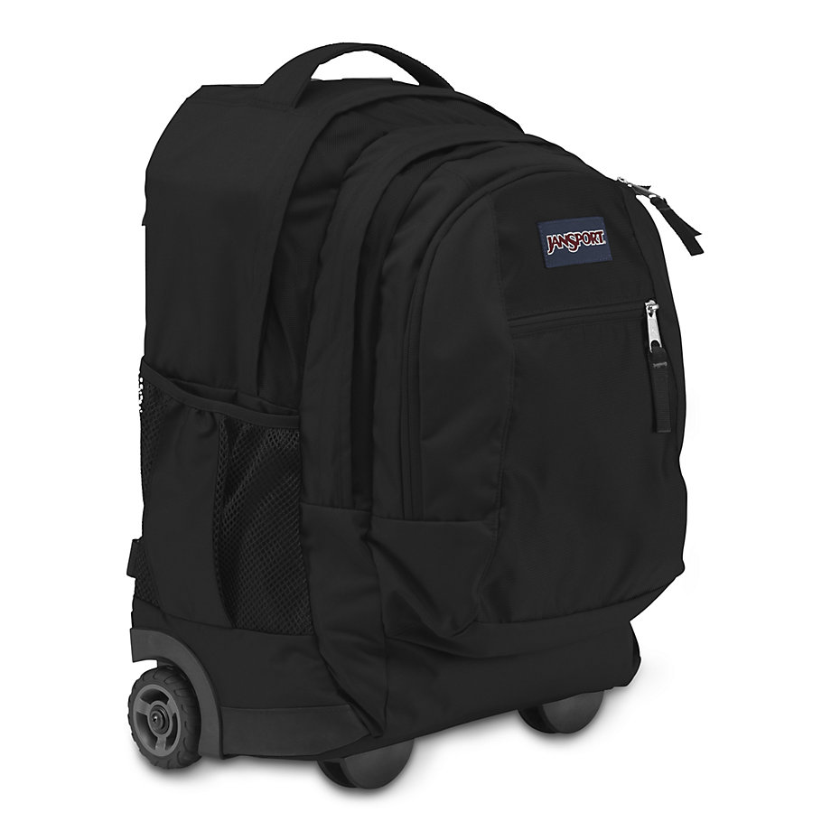 JanSport - Driver 8 Side.jpg