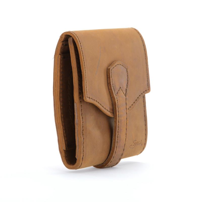 wrap wallet2.jpg