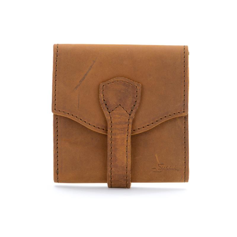 wrap wallet.jpg