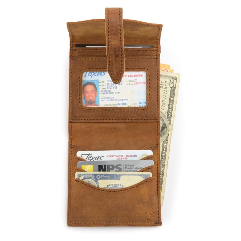 wrap wallet3.jpg