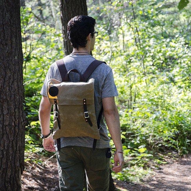 Duluth Pack - Scout Pack - Outdoor1.jpg