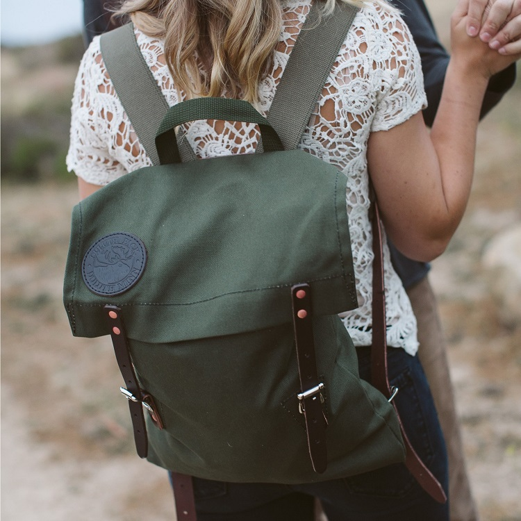 Duluth Pack - Scout Pack - Outdoor2.jpg