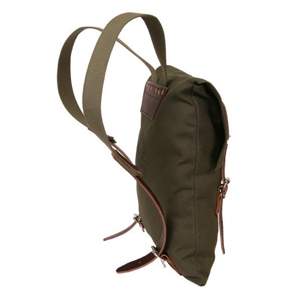 Duluth Pack - Scout Pack - Side.jpg