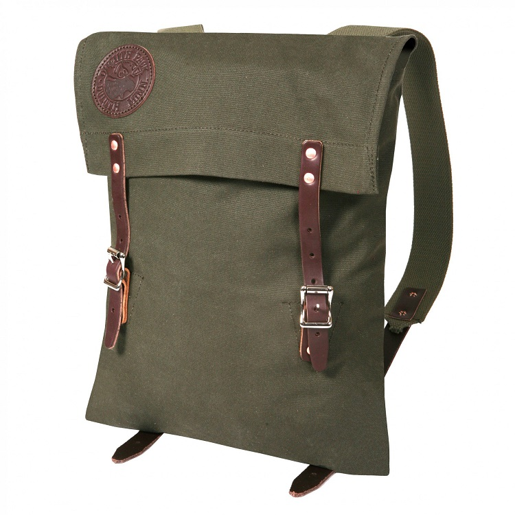 Duluth Pack - Scout Pack.jpg
