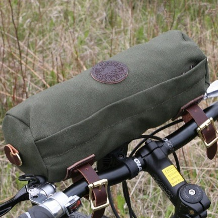 Duluth Pack - Candy Bar Bike Bag1.jpg