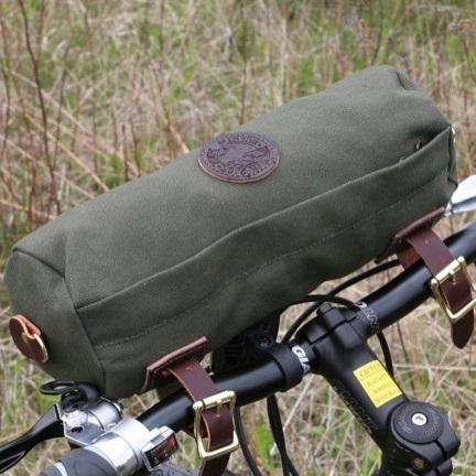 Duluth Pack - Candy Bar Bike Bag1.jpg