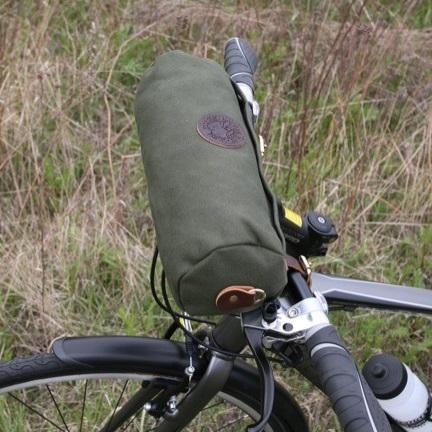 Duluth Pack - Candy Bar Bike Bag2.jpg