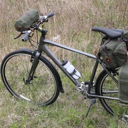 Duluth Pack - Candy Bar Bike Bag3.jpg