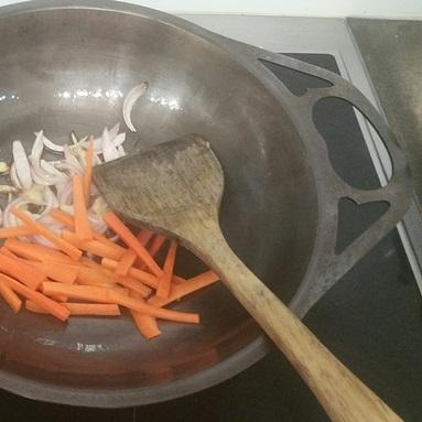st wok 5.jpg