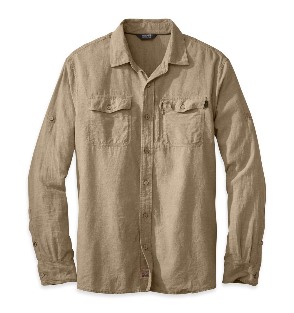Men's Harrelson Shirt CAF.jpg