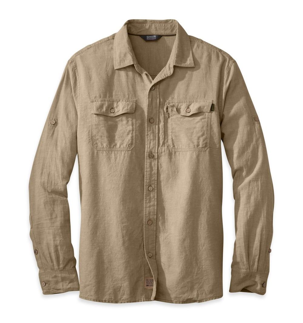 Men's Harrelson Shirt CAF.jpg