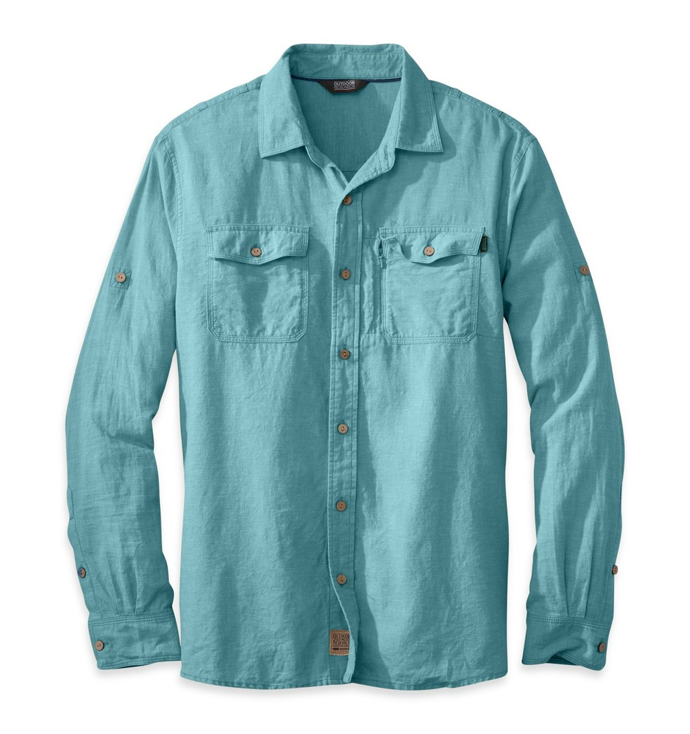 Men's Harrelson Shirt Blue.jpg