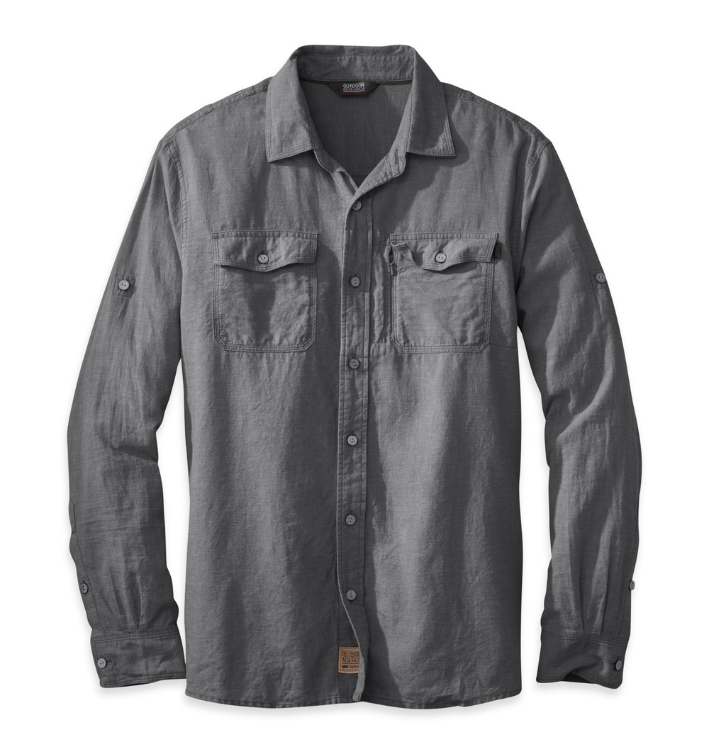 Men's Harrelson Shirt Grey.jpg