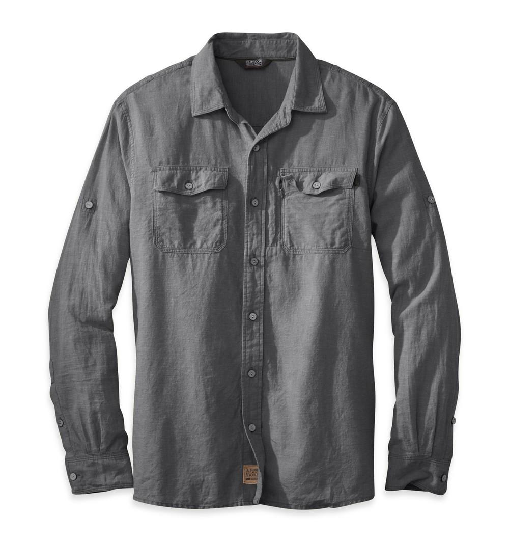 Men's Harrelson Shirt Grey.jpg