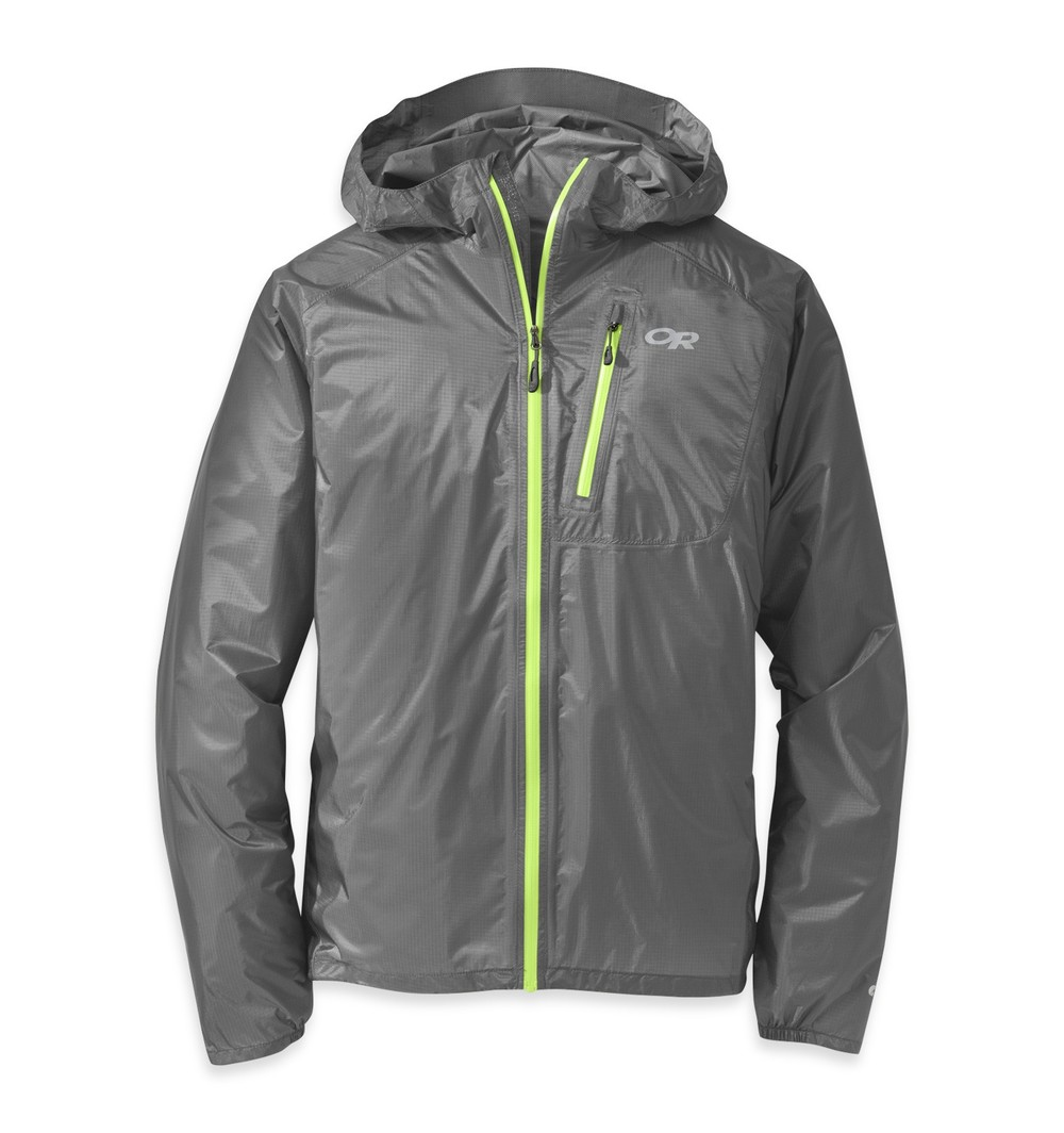 Men's Helium II Jacket.jpg