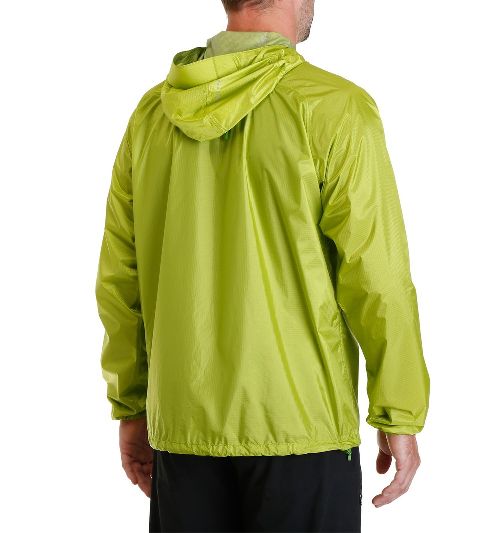 Men's Helium II Jacket Human2.jpg