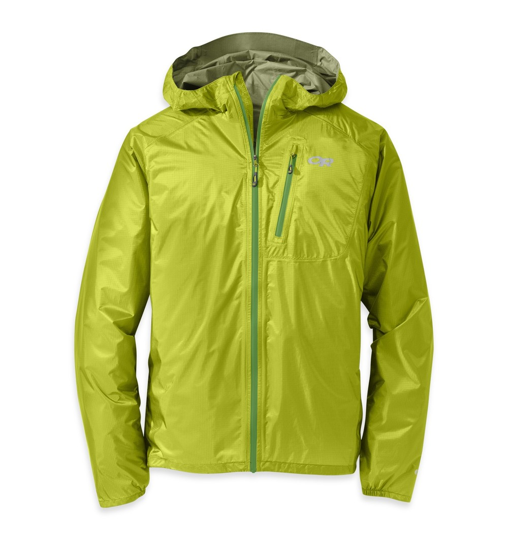 Men's Helium II Jacketgreen.jpg