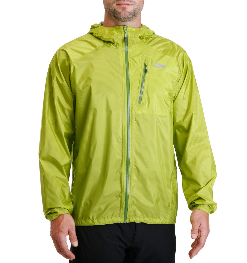 Men's Helium II Jacket Human.jpg