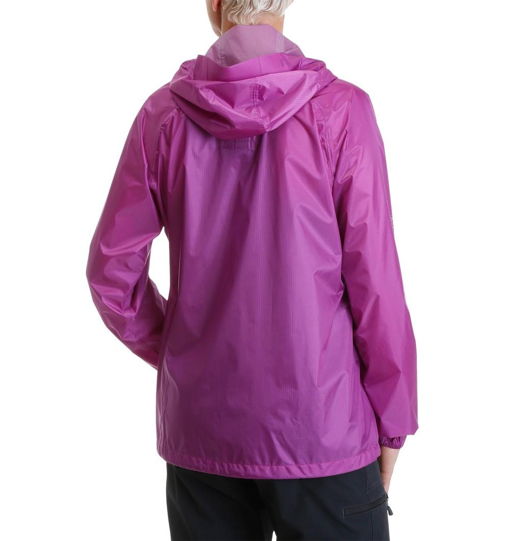Women's Helium II Jacket Human2.jpg