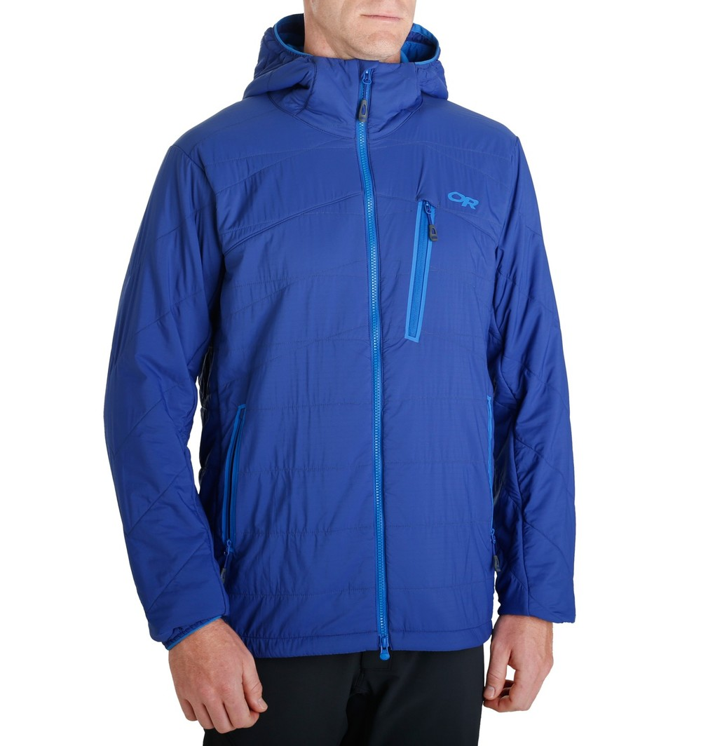 Men's Uberlayer Hooded Jacket Human1.jpg