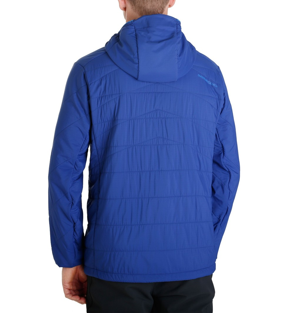 Men's Uberlayer Hooded Jacket Human2.jpg