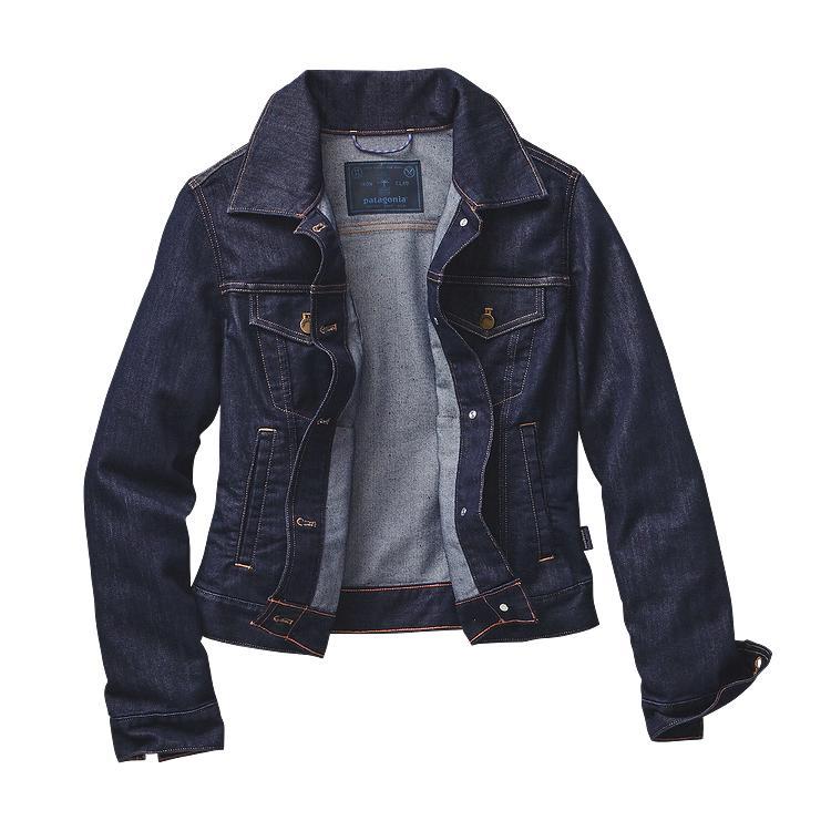 Patagonia Women's Denim Jacket1.jpg
