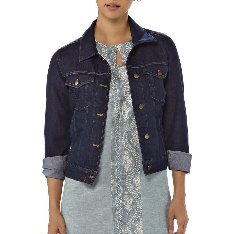 Patagonia Women's Denim Jacket3.jpg