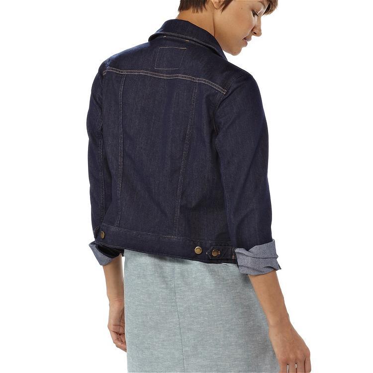 Patagonia Women's Denim Jacket4.jpg