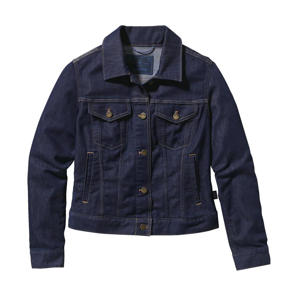 Patagonia Women's Denim Jacket2.jpg