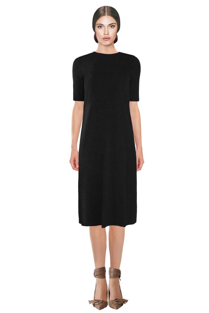 Crave Dress Black.jpg