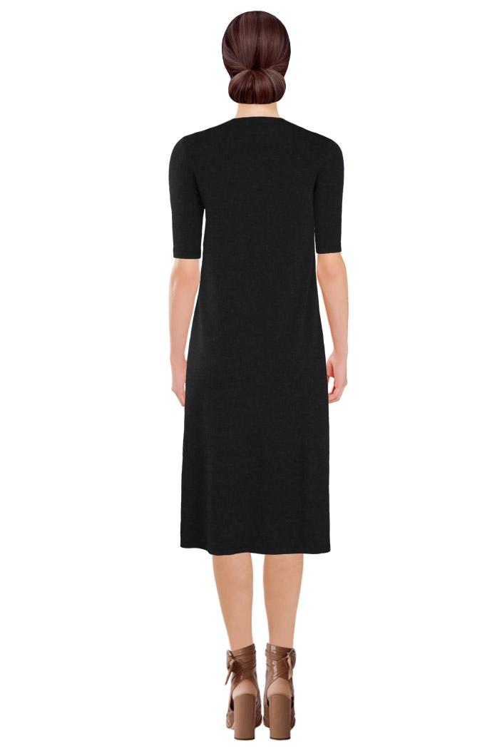 Crave Dress Black back.jpg
