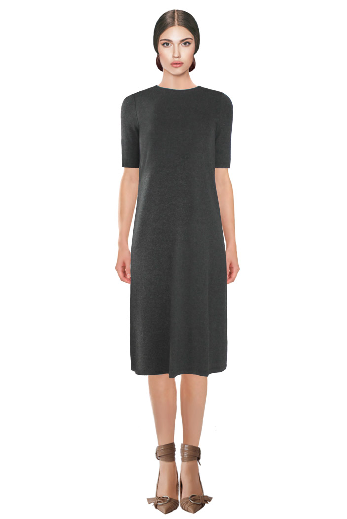 Crave Dress Grey.jpg