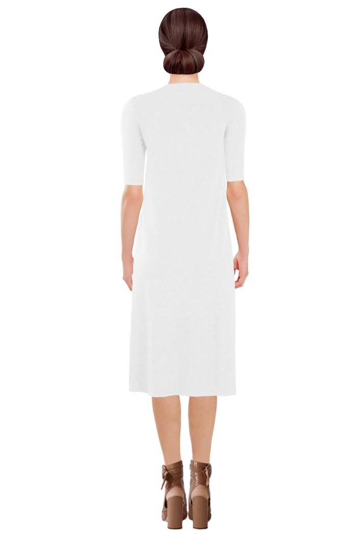 Crave Dress White Back.jpg