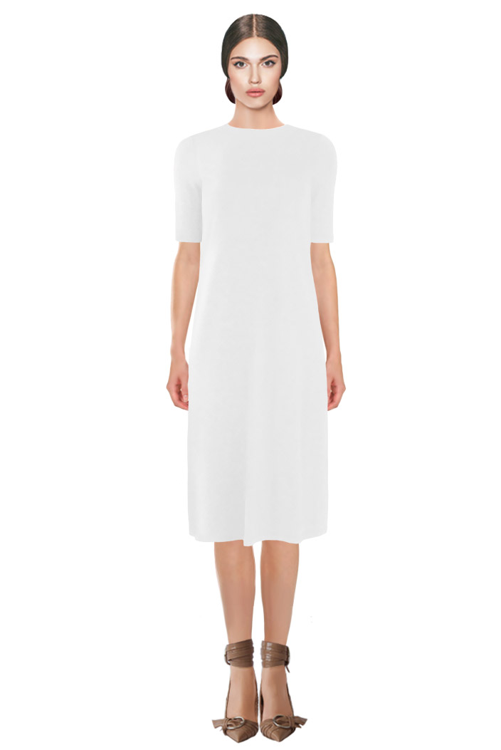 Crave Dress White.jpg