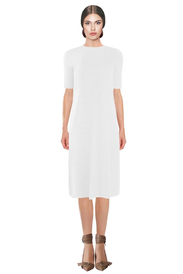Crave Dress White.jpg